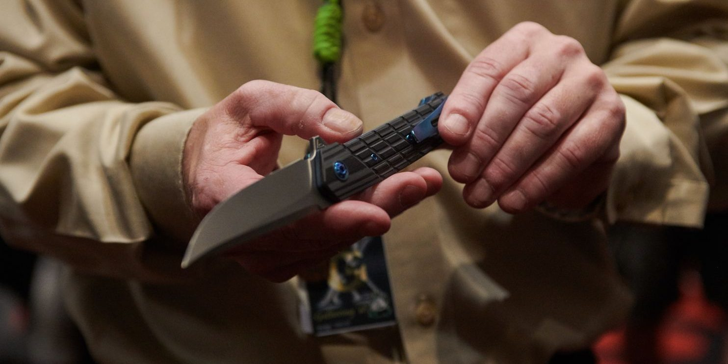 borrowing strategy from nra activists quietly overturn knife