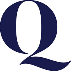 qu poll release detail protectors of equality in government