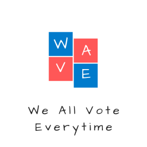 We-All-Vote-Everytime